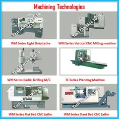 15 best drill machines images machine parts making machine rh pinterest com