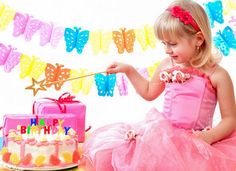 Atlanta Daily Deals for Kid's Parties - http://atlanta.miideals.com/blog/atlanta-daily-deals-for-kids-parties/
