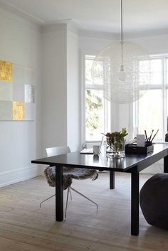 nordic-home-dinning-picture2
