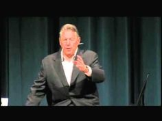 John C. Maxwell discusses the importance of reading. Why read books? To put wealth in your words. To find out more about John C. Maxwell go to: www.johnmaxwe...
