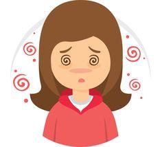 Segunda parte de TIPS PARA LA MENSTRUACIÓN. No os la perdáis! :)  #tips #hacks #consejos #bienestar #ciclo #menstruación #periodo #period #menstruation #ciclo #cuidados #care #cycle #regla #health #women #healthy #premenstrual