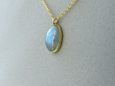Labradorite Stone Pendant Necklace Baby Bling, Stone Pendants, Labradorite, Jewelry Accessories, Pendant Necklace, Jewelry Findings