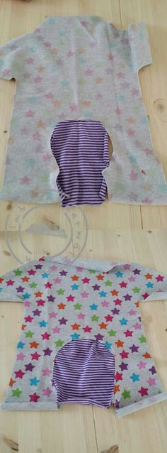Pin von Sigrid M auf Kinderkleidung | Pinterest | Mädchen Rock ...