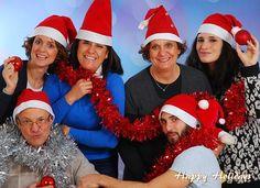 Buon Natale e Buone Feste da Bruno Carlo.