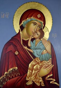 Religious Images, Religious Icons, Religious Art, Catholic Pictures, Jesus Pictures, Byzantine Art, Byzantine Icons, Church Icon, Russian Icons