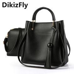 b3101d7463c1 2017 Plaid Women Bag Luxury Famous Designer Brand Shoulder Bags ...
