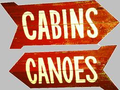 Barnwood Signs for your Cabin, Lake House, or Lodge. Barn Wood Signs, Rustic Signs, Cabin Signs, Home Signs, Fishing Signs, Lake Decor, Fun Signs, Vintage Florida, Cottage Design