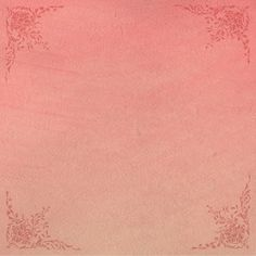 Antique Images: Printable Scrapbooking Paper 12x12 Pink Background...