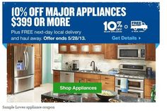Lowes Coupon Printable - http://www.lowescouponn.com/lowes-coupon-printable/