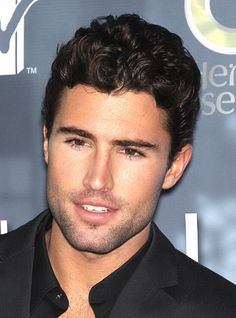 mens curly hairstyles 2013 - Google Search