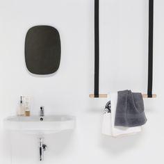 Die 18 Besten Bilder Von Badezimmer Fur Die Kinder Einrichten Bath