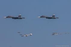 http://army-news.ru/images_stati/bombometanie_s_su34_3.jpg