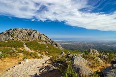 Serra de Monchique