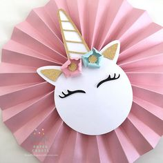 Our Unicorn Backdrop is the perfect statement for your Unicorn party decor. D E T A I L S Each one of our rosettes are made with pastel shimmer card stock and the sweetest unicorn! S I Z E Set of 10 Unicorn Backdrop (Shown in pic includes: 3 L Party Unicorn, Unicorn Baby Shower, Unicorn Themed Birthday, Unicorn Party Supplies, Craft Party, Birthday Party Decorations, Diy Party, Party Ideas, Harry Potter Party Games