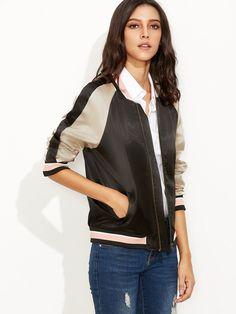 Sling Backpack, Backpacks, Fashion, Jackets, Fashion Styles, Backpack, Fashion Illustrations, Trendy Fashion, Moda