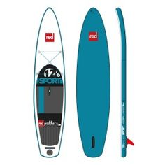 da59ca27f48c80 10 tips for stand up paddle boarding beginners. Inflatable Paddle  BoardInflatable ...