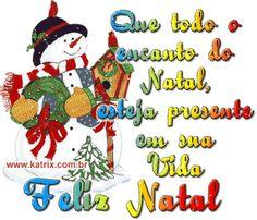 mensagem de natal ampliada para o face images | Comparttilhe com o pessoal do Facebook:
