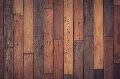 One of many great free stock photos from Pexels. This photo is about wood, wood planks, wooden floor