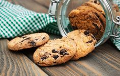 Chosen Foods Recipes made from Verified Quality Products - Chosen Foods