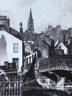 Edinburgh, Celtic, Scotland, Louvre, Day, Travel, Viajes, Destinations, Traveling