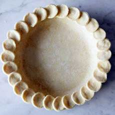 Easy Low Carb pie crust recipe allrecipes developed by nutritionists Low Carb Pie Crust, Easy Pie Crust, Homemade Pie Crusts, Pie Crust Recipes, Cookie Recipes, Dessert Recipes, Desserts, Divas Can Cook, Perfect Pie Crust