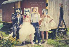 aurelia-holder-photographie-photo-photographe-manosque-marseille-aix-en-provence-sisteron-montbeliard-mariage-suisse-roulotte-original-idee-couple-mariee-temoins