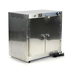 Food Warmer.  Commercial Countertop Hot Box Cabinet Food Warmer 25 x 15 x 24 Display.  Food warmer for your party or store needs.