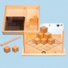 3-Dimensions aanzichten en technische tekeningen