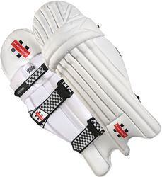 Welcome to Morrant - we offer a huge range of cricket, rugby, hockey, football and netball equipment for ladies, gents and children. Cricket Equipment, Netball, Rugby, Hockey, Gray, Products, Basketball, Field Hockey, Grey