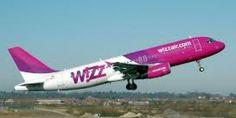 Wizz Air menambah dua rute baru dari Vilnius