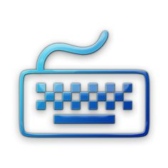 https://arabic-keyboards.net/ arabic keyboard online