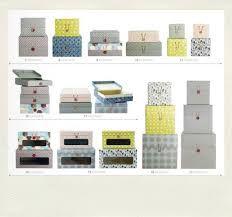 Bildresultat för fina lådor till förvaring