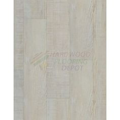 "MT. PLEASANT PINE 50LVP603, CORETEC PLUS XL LONG PLANK, 9"" WIDE, ENGINEERED LUXURY VINYL PLANK FLOORING Vinyl Plank Flooring, Hardwood Floors, Us Floors Coretec, Coretec Plus, Mission Oak, Luxury Vinyl Plank, Floor Colors, Pine, Wood Floor Tiles"