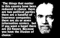 #illusions
