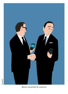 #JordiLabanda #SocialMedia #smartphones