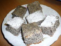 Slovak Recipes, Czech Recipes, Challah, 20 Min, Dessert Recipes, Desserts, Food And Drink, Cooking, Czech Food