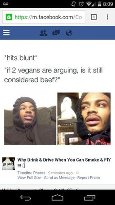 19 Stoner Questions That Will Make You Think Maybe Re High Right Now I Just D Xd