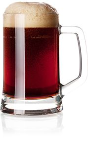Alpinator (Doppelbock) | Beer Recipe (This site has great recipes as well as a ton of brewing ingredients.)