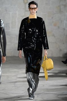 Loewe - PFW March '15