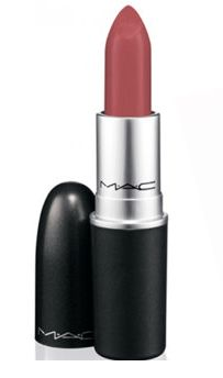 Mac - Whirl. Truly the best color I've ever tried, perfect for every day