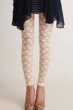lace leggings  $8.53  lace gyaru hipster vintage fachin leggings bottoms under10 under20 under30 rosegal free shipping