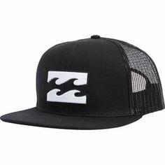 BILLABONG HATS   BEANIES ALL DAY TRUCKER HAT Mens Beanie Hats 27ec853f5b1