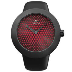 Ikepod Horizon for Only Watch 2013