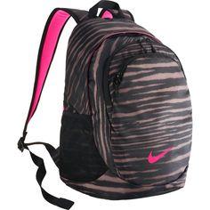 Nike Sırt Okul Çantası LAPTOPLU MODEL 4882066