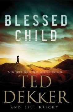 A young orphaned boy was abandoned and raised in an Ethiopian monastery. He has never seen outside its walls—at least, not the way most people see. Now he must flee or die.But the world beyond is hardly ready for a boy like Caleb.