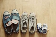 Items similar to The Converse Family on Etsy Great Pic, Cute Family, Mexican Style, Chuck Taylor Sneakers, Family Portraits, Family Photography, Casual Shoes, Trending Outfits, Future