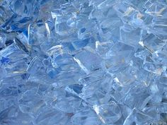Solar Ice Maker: No Moving Parts, No Electricity