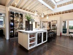 Jeff Lewis Kitchen Of The Year mick de giulio kitchen | mb&e | pinterest | kitchens, beautiful
