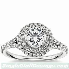 Types Of Gold Wedding Rings, What Types Of Wedding Rings Are There, All Types Of Wedding Rings