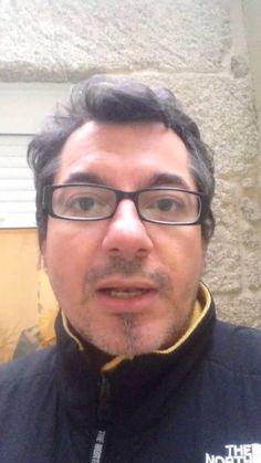 Video16 #retojedai . Mi sueño desde pequeñito